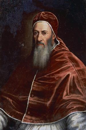 https://imgc.allpostersimages.com/img/posters/portrait-of-pope-julius-iii_u-L-PP9TVS0.jpg?p=0