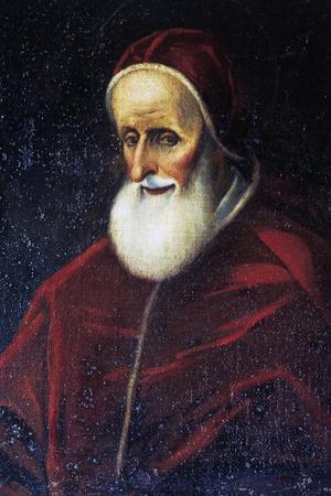 https://imgc.allpostersimages.com/img/posters/portrait-of-pope-pius-v_u-L-PPA0AR0.jpg?p=0