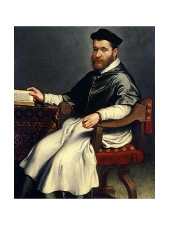 https://imgc.allpostersimages.com/img/posters/portrait-of-prelate_u-L-PPC8JW0.jpg?p=0
