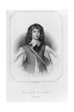 https://imgc.allpostersimages.com/img/posters/portrait-of-prince-rupert_u-L-PRHEDJ0.jpg?p=0