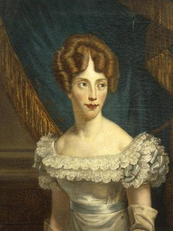 https://imgc.allpostersimages.com/img/posters/portrait-of-princess-caroline-of-naples-and-sicily_u-L-POPT320.jpg?p=0