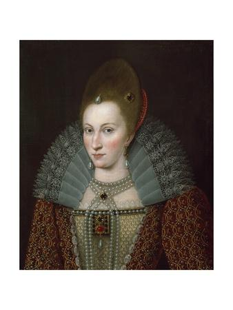 https://imgc.allpostersimages.com/img/posters/portrait-of-queen-anne-of-denmark_u-L-PR0F6T0.jpg?p=0