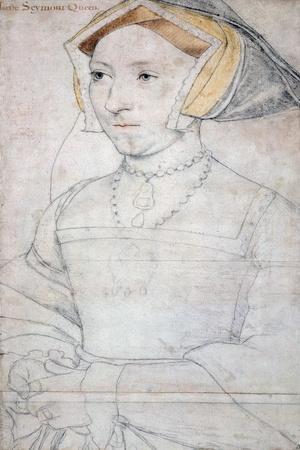 https://imgc.allpostersimages.com/img/posters/portrait-of-queen-jane-seymour_u-L-PNL2Q60.jpg?p=0