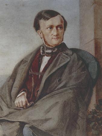 https://imgc.allpostersimages.com/img/posters/portrait-of-richard-wagner_u-L-PPBRR90.jpg?p=0