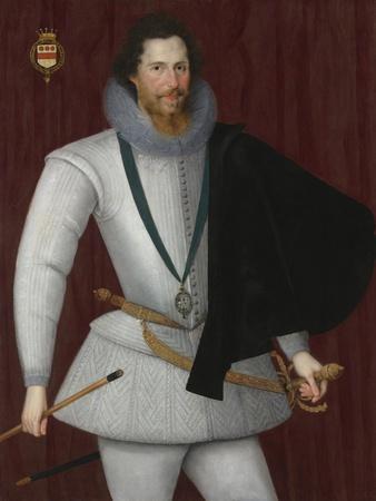 https://imgc.allpostersimages.com/img/posters/portrait-of-robert-devereux-2nd-earl-of-essex_u-L-PUQCG60.jpg?artPerspective=n