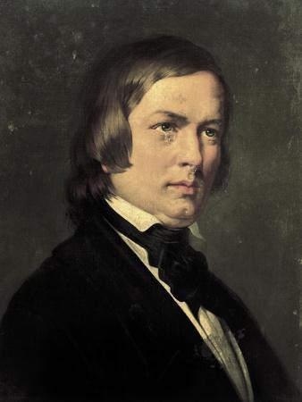 https://imgc.allpostersimages.com/img/posters/portrait-of-robert-schumann_u-L-PPBHPM0.jpg?artPerspective=n