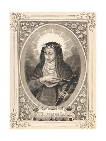 https://imgc.allpostersimages.com/img/posters/portrait-of-saint-rose-of-lima-holding-a-cross_u-L-PRGLIL0.jpg?p=0