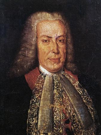 https://imgc.allpostersimages.com/img/posters/portrait-of-sebastiao-jose-de-carvalho_u-L-PPBKJG0.jpg?p=0