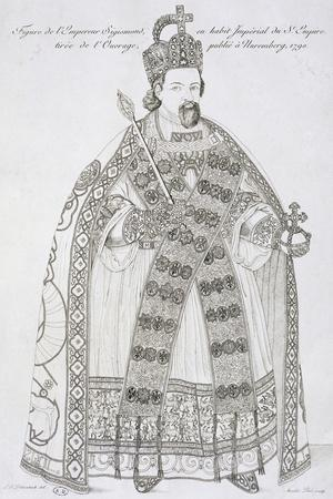 https://imgc.allpostersimages.com/img/posters/portrait-of-sigismund-of-luxembourg_u-L-PP9X6I0.jpg?p=0