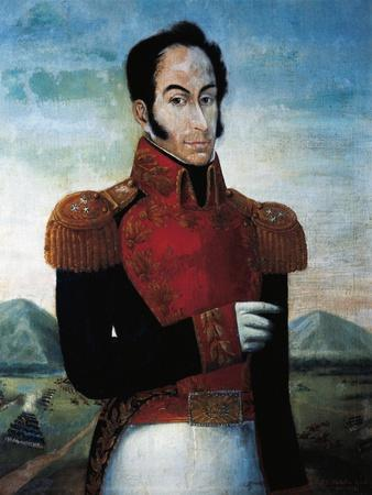 https://imgc.allpostersimages.com/img/posters/portrait-of-simon-bolivar_u-L-PPBID40.jpg?p=0