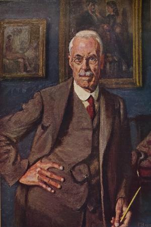 https://imgc.allpostersimages.com/img/posters/portrait-of-the-artist-1932-1935_u-L-Q1EFP390.jpg?artPerspective=n