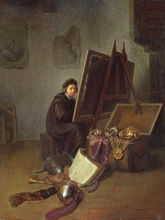 https://imgc.allpostersimages.com/img/posters/portrait-of-the-artist-at-his-easel-in-his-studio_u-L-PULHY90.jpg?p=0