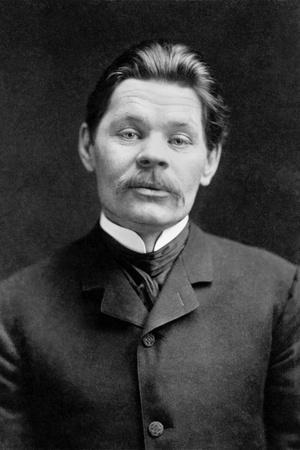 https://imgc.allpostersimages.com/img/posters/portrait-of-the-author-maxim-gorky-1868-193-c-1906_u-L-Q10LM1O0.jpg?p=0