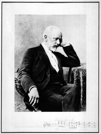 https://imgc.allpostersimages.com/img/posters/portrait-of-the-composer-pyotr-i-tchaikovsky-1840-189-1880s_u-L-PTTHM80.jpg?p=0