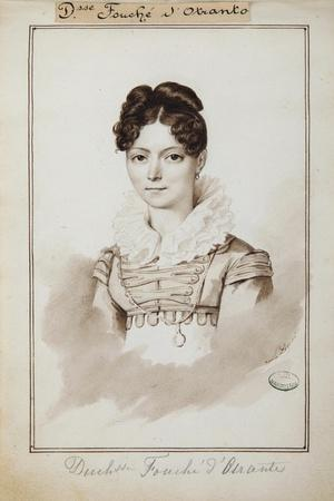 https://imgc.allpostersimages.com/img/posters/portrait-of-the-duchess-of-ortrante-in-the-petit-album-d-elisa-bacciocchi-ink-and-wash-on-paper_u-L-PUQEGG0.jpg?artPerspective=n