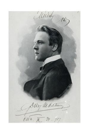 https://imgc.allpostersimages.com/img/posters/portrait-of-the-opera-singer-feodor-chaliapin-1907_u-L-PTTGRX0.jpg?p=0