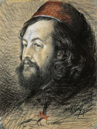 https://imgc.allpostersimages.com/img/posters/portrait-of-theophile-gautier_u-L-PPBO3S0.jpg?p=0