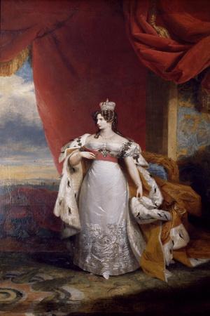 https://imgc.allpostersimages.com/img/posters/portrait-of-tsarina-alexandra-feodorovna-of-russia-1828-31_u-L-PLL35V0.jpg?p=0