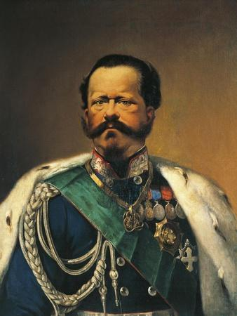 https://imgc.allpostersimages.com/img/posters/portrait-of-victor-emmanuel-ii-last-king-of-sardinia-and-first-king-of-italy_u-L-POPWED0.jpg?p=0