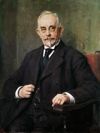 https://imgc.allpostersimages.com/img/posters/portrait-of-wilhelm-ludvig-johannsen_u-L-PPBJ040.jpg?p=0