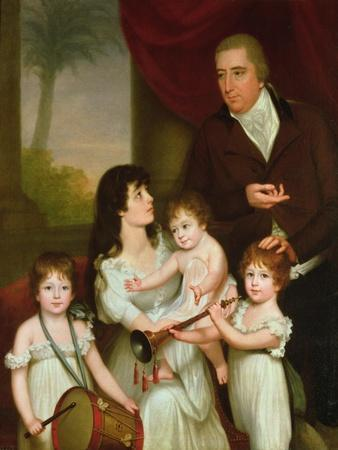 https://imgc.allpostersimages.com/img/posters/portrait-of-william-fairlie-and-his-family-1802_u-L-PLICXZ0.jpg?p=0