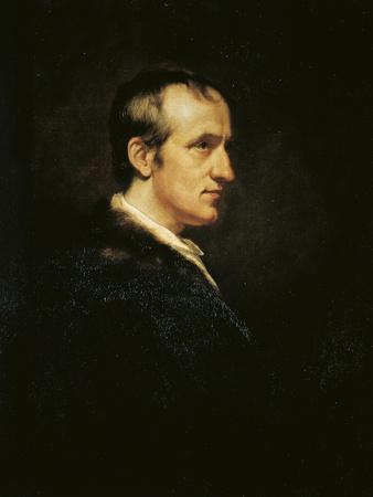 https://imgc.allpostersimages.com/img/posters/portrait-of-william-godwin_u-L-PPBEWE0.jpg?p=0