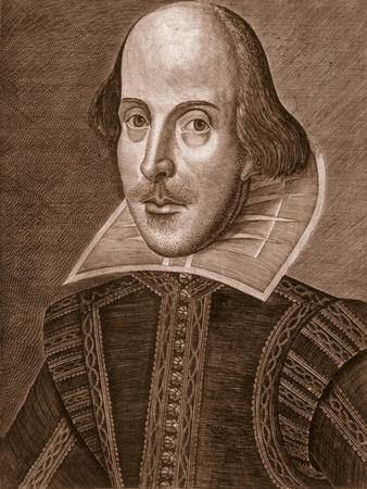 https://imgc.allpostersimages.com/img/posters/portrait-of-william-shakespeare-engraved-by-martin-droeshout-c-1560-c-1642-1623_u-L-PV7KAK0.jpg?p=0