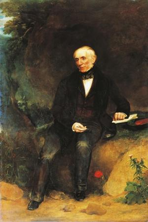 https://imgc.allpostersimages.com/img/posters/portrait-of-william-wordsworth_u-L-PP9PBN0.jpg?artPerspective=n