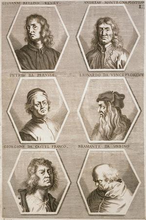 https://imgc.allpostersimages.com/img/posters/portraits-of-giovanni-bellini-andrea-mantegna-perugino-leonardo-da-vinci-giorgione-and-bramante_u-L-PRBSL60.jpg?p=0