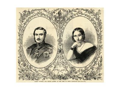 https://imgc.allpostersimages.com/img/posters/portraits-of-queen-victoria-and-prince-albert_u-L-PRHB8V0.jpg?artPerspective=n