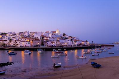 https://imgc.allpostersimages.com/img/posters/portugal-algarve-portimao-ferragudo-townscape-morning-mood_u-L-Q11W0JF0.jpg?p=0