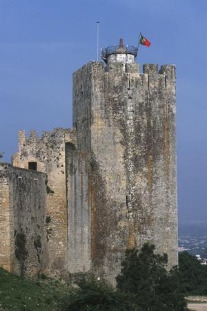 https://imgc.allpostersimages.com/img/posters/portugal-extremadura-palmela-castle_u-L-PPGEV40.jpg?p=0