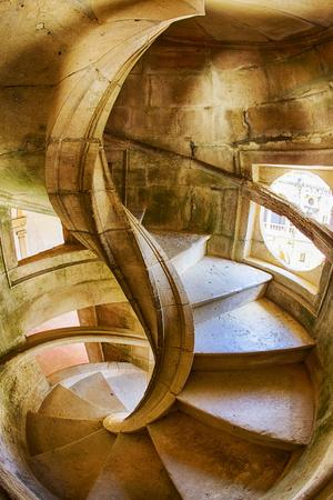 https://imgc.allpostersimages.com/img/posters/portugal-tomar-spiral-stone-staircase-in-convento-de-cristo_u-L-Q12T3VP0.jpg?p=0