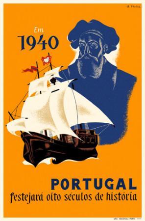 https://imgc.allpostersimages.com/img/posters/portugal_u-L-F4VBHV0.jpg?p=0