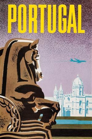 https://imgc.allpostersimages.com/img/posters/portugal_u-L-Q114K350.jpg?p=0