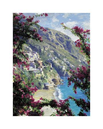 https://imgc.allpostersimages.com/img/posters/positano-the-amalfi-coast_u-L-F5WUQ20.jpg?p=0