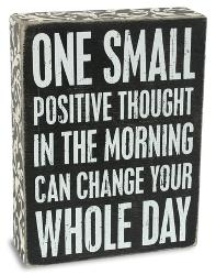 affordable motivational wood signs posters for sale at allposters com