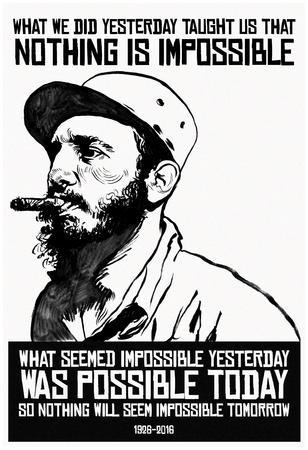 https://imgc.allpostersimages.com/img/posters/possibilities-today_u-L-F8TTNF0.jpg?p=0