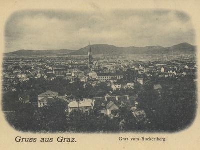 https://imgc.allpostersimages.com/img/posters/postcard-depicting-a-general-view-of-graz_u-L-PRMQPR0.jpg?p=0