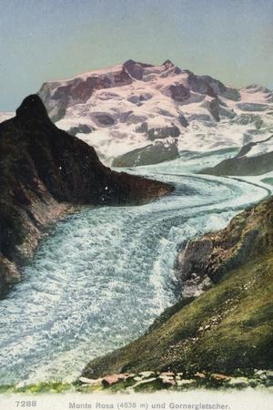 https://imgc.allpostersimages.com/img/posters/postcard-depicting-the-gorner-glacier_u-L-PP899E0.jpg?p=0