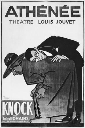 https://imgc.allpostersimages.com/img/posters/poster-advertising-a-performance-of-knock-or-the-triumph-of-medicine_u-L-PQ7T7V0.jpg?artPerspective=n