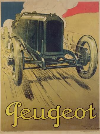 https://imgc.allpostersimages.com/img/posters/poster-advertising-a-peugeot-racing-car-c-1918-colour-litho_u-L-PGA88E0.jpg?p=0