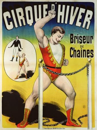 https://imgc.allpostersimages.com/img/posters/poster-advertising-a-strongman-at-the-cirque-d-hiver_u-L-PLH8WM0.jpg?p=0