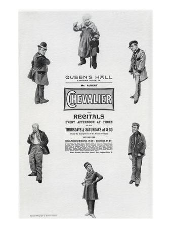 https://imgc.allpostersimages.com/img/posters/poster-advertising-albert-chevalier-s-recital-at-the-queen-s-hall-engraving_u-L-PG6H0H0.jpg?p=0