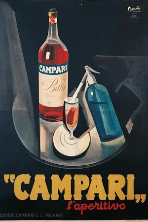 https://imgc.allpostersimages.com/img/posters/poster-advertising-campari-laperitivo_u-L-PMVP320.jpg?p=0