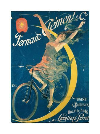 https://imgc.allpostersimages.com/img/posters/poster-advertising-fernand-clement-bicycles_u-L-PJDCPS0.jpg?p=0