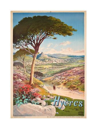 https://imgc.allpostersimages.com/img/posters/poster-advertising-hyeres-france-1900_u-L-PUNEO30.jpg?p=0