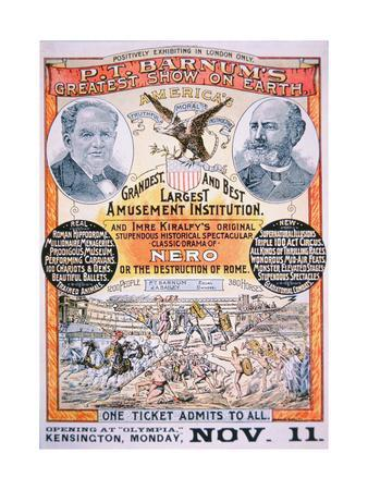 https://imgc.allpostersimages.com/img/posters/poster-advertising-p-t-barnum-s-greatest-show-on-earth-1880s_u-L-PLJNUV0.jpg?p=0