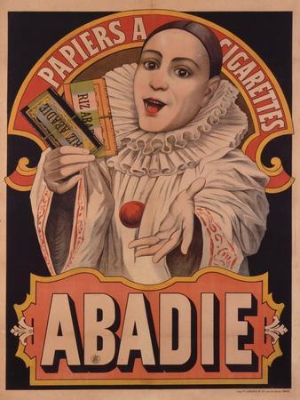 https://imgc.allpostersimages.com/img/posters/poster-advertising-riz-abadie-cigarette-papers-paris-c-1900_u-L-PQ4HQE0.jpg?p=0