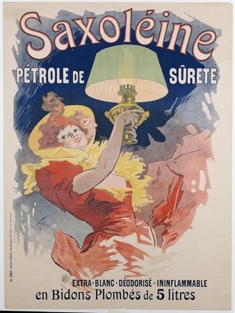 https://imgc.allpostersimages.com/img/posters/poster-advertising-saxoleine-safety-lamp-oil-1901_u-L-PCSMAG0.jpg?p=0